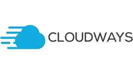 Best Hostings - Cloudways.com
