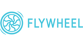 Best Hostings - Getflywheel.com