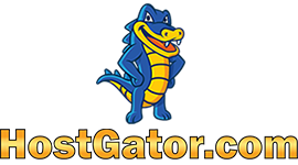 Best Hostings - HostGator.com