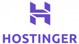 Best Hostings - Hostinger.com