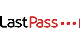 Best Hostings - LastPass.com