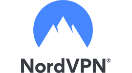 Best VPN services - Nordvpn.com