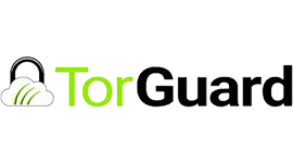 Best VPN services - Torguard.net